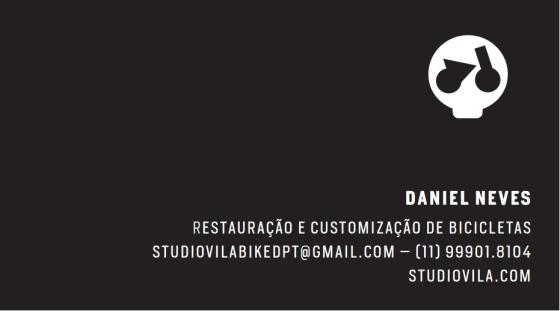 studio_vila_contato_dani_neves