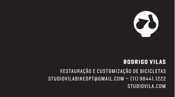 studio_vila_contato_rodrigo_vilas
