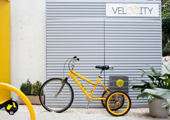 velocity_antDep2