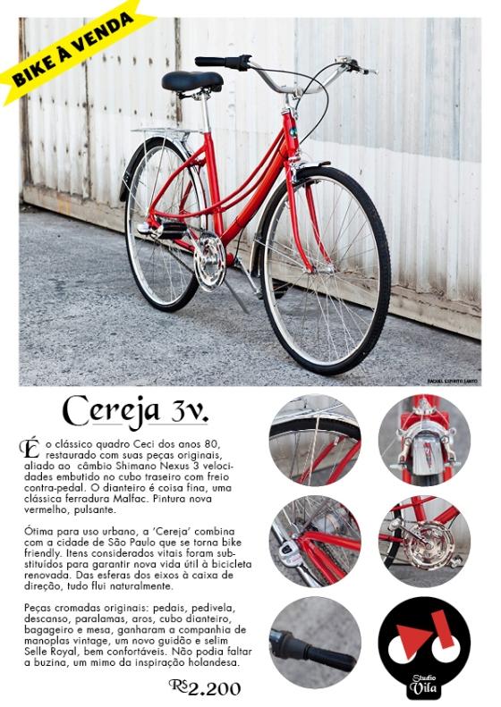 cereja_card_blog