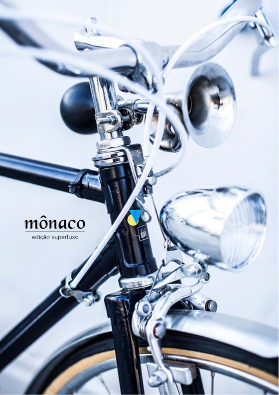 monaco_cards_5