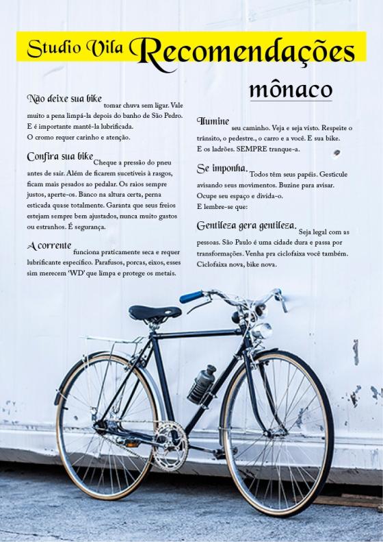monaco_cards_7