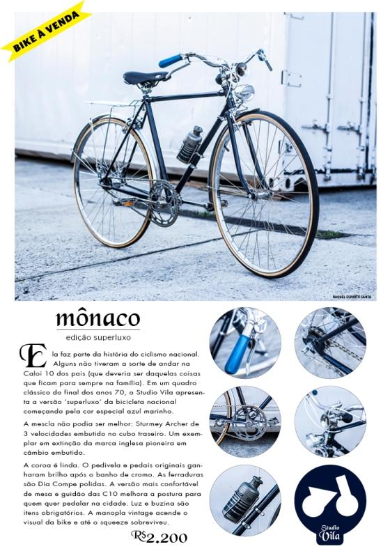 monaco_cards_Blog