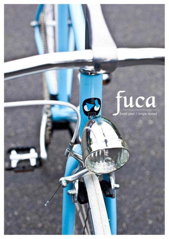 fuca_cards_4