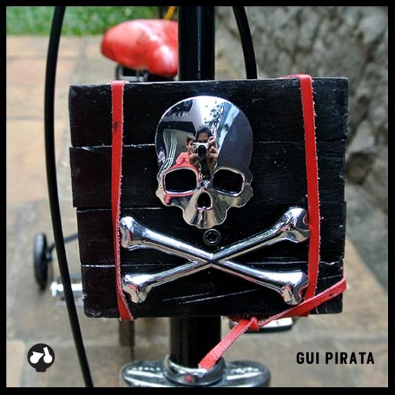 gui_pirata_inst_01