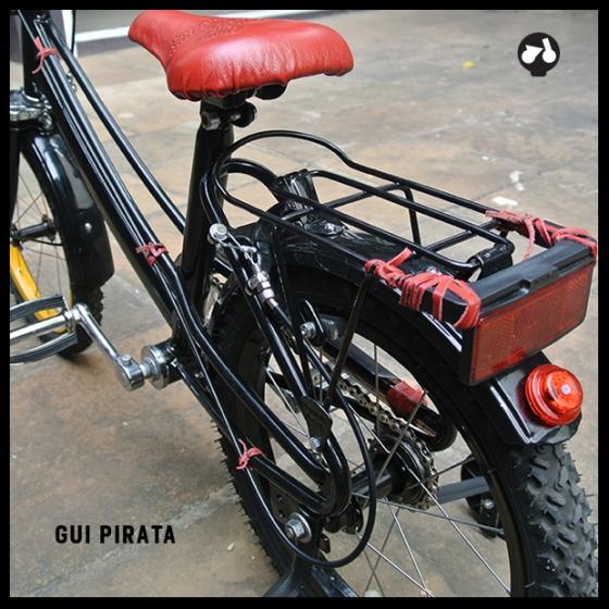 gui_pirata_inst_02
