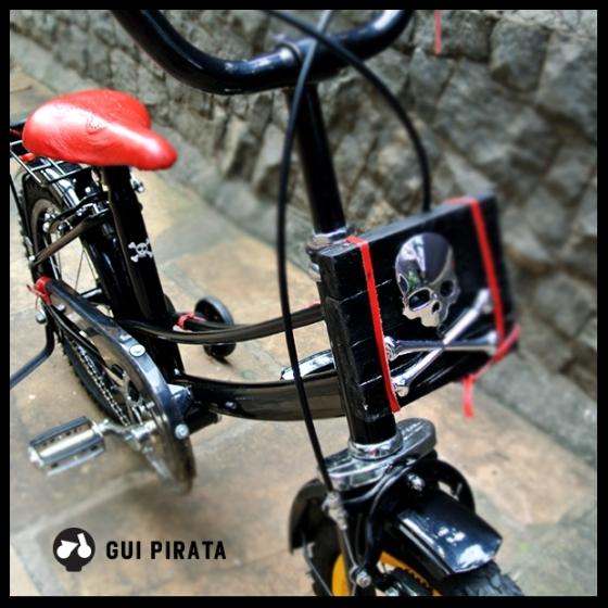 gui_pirata_inst_05