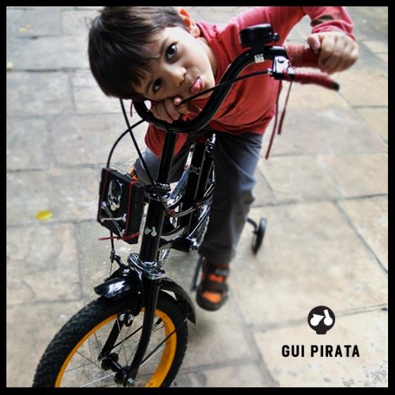 gui_pirata_inst_06