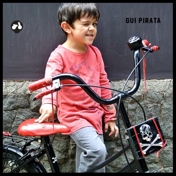gui_pirata_inst_07