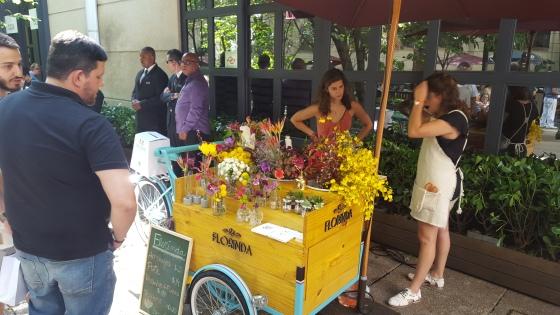 studiovila-triciclo-florinda