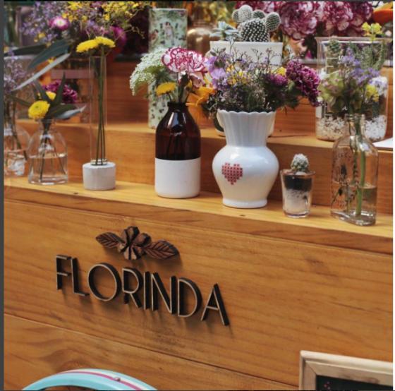 studio-vila-triciclo-florinda03